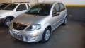 120_90_citroen-c3-exclusive-1-4-8v-flex-12-12-12-1