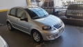 120_90_citroen-c3-exclusive-1-4-8v-flex-12-12-12-3