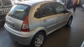 120_90_citroen-c3-exclusive-1-4-8v-flex-12-12-12-4