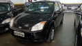 120_90_ford-fiesta-hatch-1-0-flex-08-08-100-1