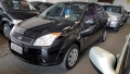 120_90_ford-fiesta-sedan-1-6-flex-10-10-15-1