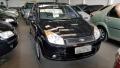 120_90_ford-fiesta-sedan-1-6-flex-10-10-15-2