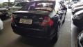 120_90_ford-fiesta-sedan-1-6-flex-10-10-15-3