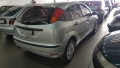 120_90_ford-focus-hatch-hatch-glx-1-6-8v-06-07-3-3