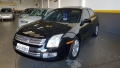 120_90_ford-fusion-2-3-sel-06-07-66-1