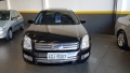 120_90_ford-fusion-2-3-sel-06-07-66-2