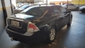 120_90_ford-fusion-2-3-sel-06-07-66-3