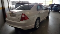 120_90_ford-fusion-2-5-16v-sel-12-12-124-4