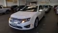 120_90_ford-fusion-2-5-16v-sel-12-12-138-1