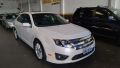 120_90_ford-fusion-2-5-16v-sel-12-12-138-2