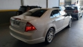 120_90_ford-fusion-2-5-16v-sel-12-12-138-4