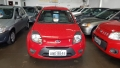 120_90_ford-ka-hatch-1-0-flex-12-13-118-2