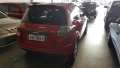 120_90_ford-ka-hatch-1-0-flex-12-13-118-3