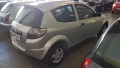 120_90_ford-ka-hatch-1-0-flex-13-13-60-3