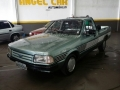 120_90_ford-pampa-s-1-8-cab-simples-90-90-1