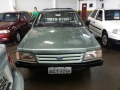 120_90_ford-pampa-s-1-8-cab-simples-90-90-2