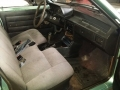 120_90_ford-pampa-s-1-8-cab-simples-90-90-4