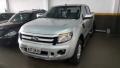 120_90_ford-ranger-cabine-dupla-ranger-3-2-td-4x4-cd-xls-auto-15-15-5-1