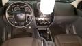 120_90_ford-ranger-cabine-dupla-ranger-3-2-td-4x4-cd-xls-auto-15-15-5-4