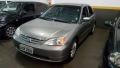 120_90_honda-civic-sedan-lx-1-7-16v-01-02-7-1