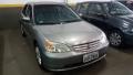 120_90_honda-civic-sedan-lx-1-7-16v-01-02-7-2