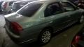 120_90_honda-civic-sedan-lx-1-7-16v-01-02-7-3