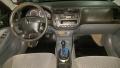 120_90_honda-civic-sedan-lx-1-7-16v-01-02-7-4