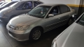 120_90_honda-civic-sedan-lxl-1-7-16v-aut-05-05-24-1