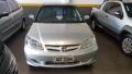 120_90_honda-civic-sedan-lxl-1-7-16v-aut-05-05-24-2