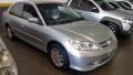 120_90_honda-civic-sedan-lxl-1-7-16v-aut-05-05-24-3