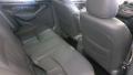 120_90_honda-civic-sedan-lxl-1-7-16v-aut-05-05-24-4