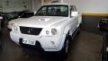 120_90_mitsubishi-l200-l-200-sport-hpe-4x4-2-5-aut-cab-dupla-06-06-5-1