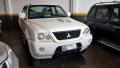 120_90_mitsubishi-l200-l-200-sport-hpe-4x4-2-5-aut-cab-dupla-06-06-5-2