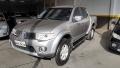 120_90_mitsubishi-l200-triton-3-2-di-d-4x4-aut-12-13-21-1
