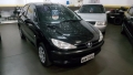 120_90_peugeot-206-hatch-sensation-1-4-8v-flex-06-06-11-2