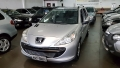 Peugeot 207 SW XR 1.4 8V (flex) - 11/11 - 19.800