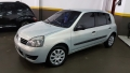 120_90_renault-clio-clio-hatch-authentique-1-0-16v-flex-07-08-9-1