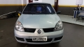 120_90_renault-clio-clio-hatch-authentique-1-0-16v-flex-07-08-9-2