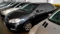 120_90_toyota-corolla-sedan-seg-1-8-16v-auto-03-03-7-1