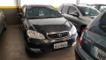 120_90_toyota-corolla-sedan-seg-1-8-16v-auto-03-03-7-2