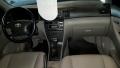 120_90_toyota-corolla-sedan-seg-1-8-16v-auto-03-03-7-3
