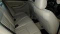 120_90_toyota-corolla-sedan-seg-1-8-16v-auto-03-03-7-4