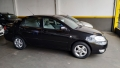 120_90_toyota-corolla-sedan-xei-1-8-16v-aut-05-05-103-1