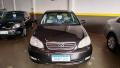 120_90_toyota-corolla-sedan-xei-1-8-16v-aut-05-05-103-10