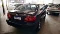 120_90_toyota-corolla-sedan-xei-1-8-16v-aut-05-05-103-11