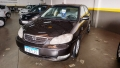 120_90_toyota-corolla-sedan-xei-1-8-16v-aut-05-05-103-9