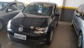 120_90_volkswagen-fox-1-6-8v-flex-09-10-15-1