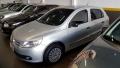 Volkswagen Gol 1.0 (G5) (flex) - 11/12 - 24.500