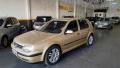 Volkswagen Golf 1.6 MI - 01/01 - 17.500