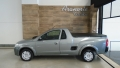 120_90_chevrolet-montana-conquest-1-4-flex-08-09-74-1